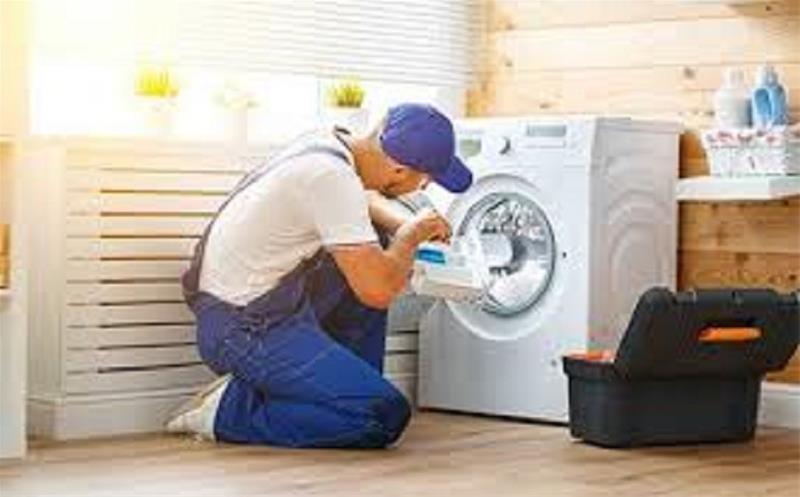 تعمیر لباسشویی در منزل ، تعمیرگاه لوازم خانگی