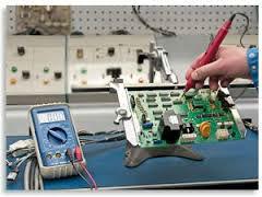 تعمیرات دستگاه های ازمایشگاهی و پزشکی