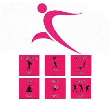 مربی خصوصی لاغری مربی خصوصی بدنسازی مربی خصوصی فیتنس