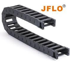 زنجیر کالا نمایندگی مرکزی انرژی گاید jflo