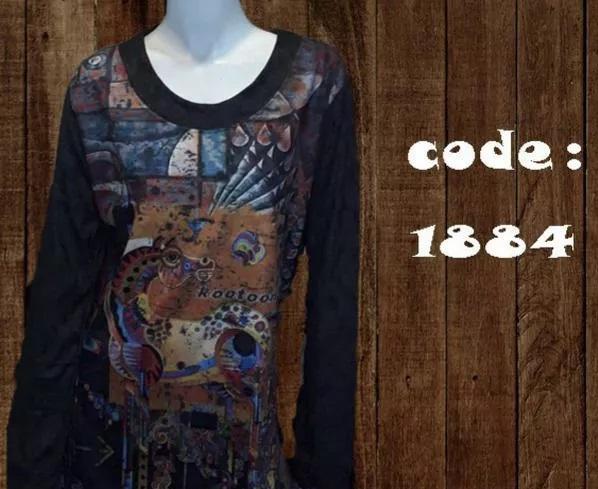 تولیدی پوشاک لباس زنانه و بچه گانه فروش عمده