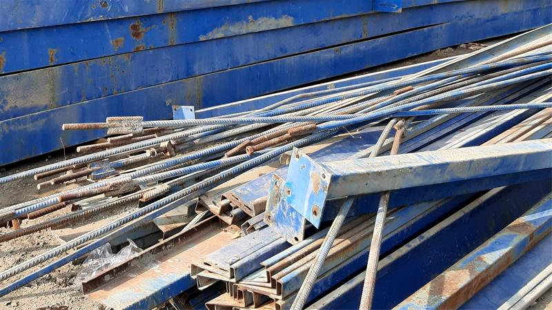 خرید ضایعات آهن آلومینیوم کتاب و کاغذ در محل - آرشیو قیمت آلومینیوم - قیمت ضایعات آلومینیوم سرسیلندر