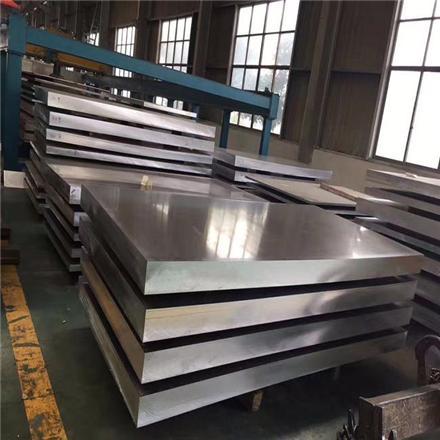 فروش ورق آهن و آلیاژی ( ST52 , ST37 , CK45 , A516 )