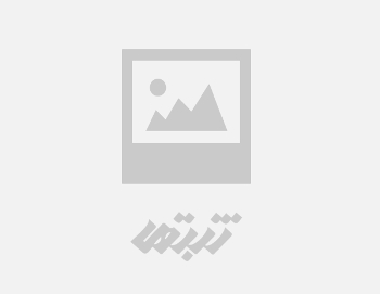 سازهای پیش ساخته کانکسی و ویلایی