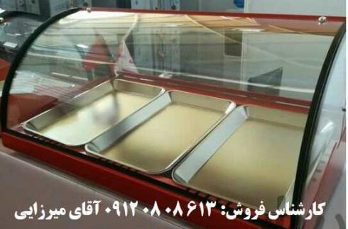 فروش گرمکن سمبوسه و پیراشکی - تولید کننده گرمکن سمبوسه و پیراشکی