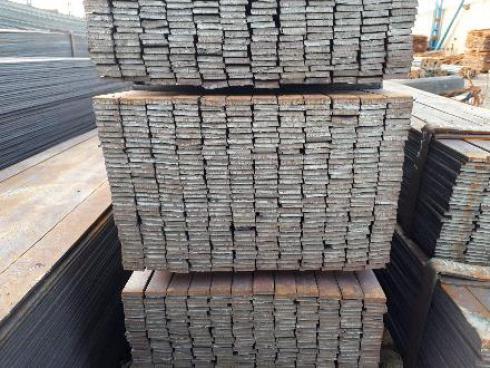 تولید کننده تسمه آهنی ، تسمه نوردی