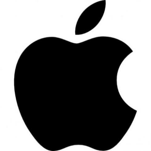 نمایندگی رسمی تعمیرات اپل ایفون در ایران