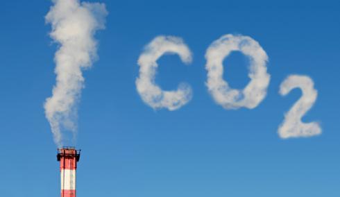 قیمت گاز کربنیک