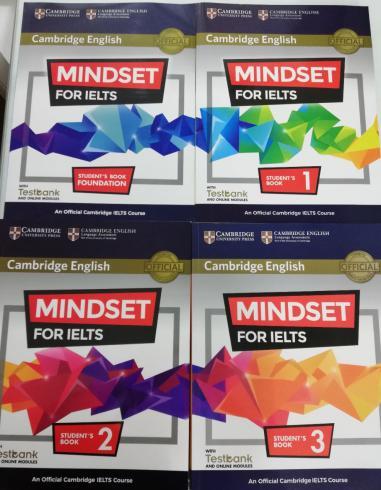 تدریس تضمینی IELTS , TOEFL , مکالمه در 2 ماه