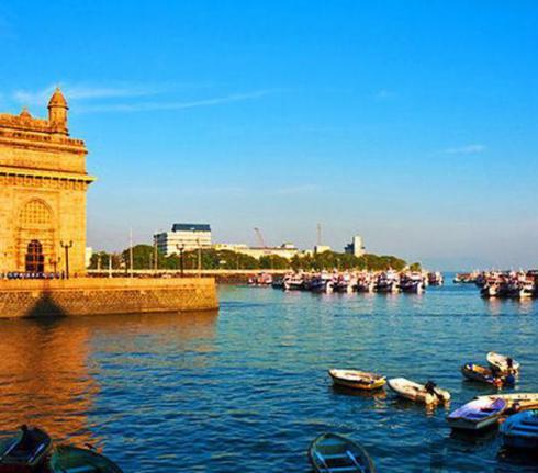 تور آفر هندوستان 6 شب 7 روز ( دهلی آگرا جیپور )