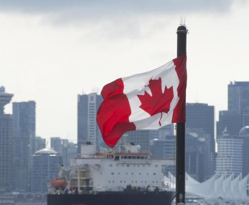 اقامت دائم و قطعی کانادا