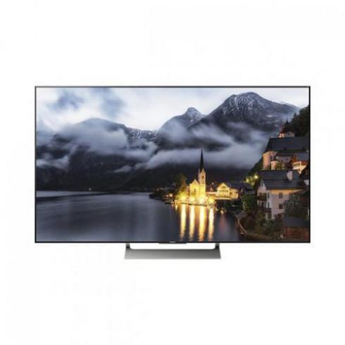 تلویزیون 49 اینچ 4K سونی مدل 49X9000
