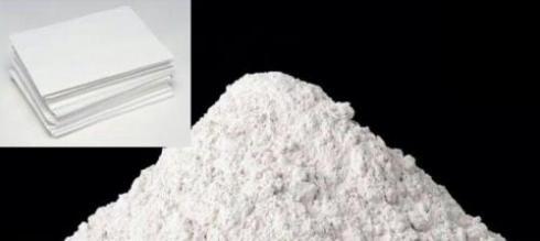 فروش کربنات کلسیم ایرانی متاسیلیکات سدیم ایرانی و ترک