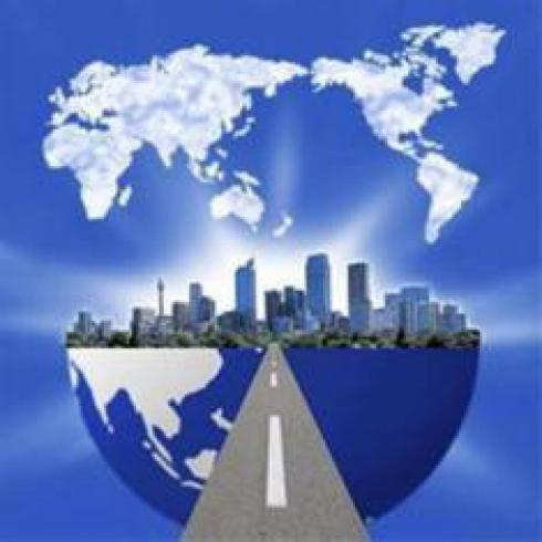 ثبت شرکت اتباع خارجه درایران  اخذ اقامت ایران