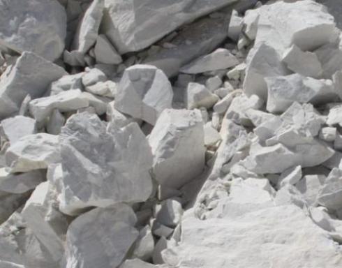 شرکت اسیا پودر adjinehتولید کننده پودر کربنات کلسیم