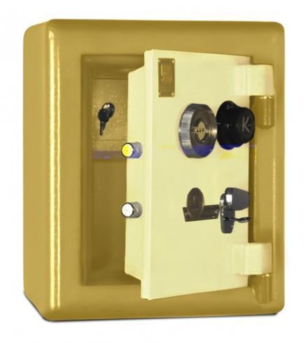 نمایندگی گاوصندوق کاوه (بازگشایی گاوصندوق . تعمیرگاوصندوق . جابجایی گاوصندوق . حمل گاوصندوق )