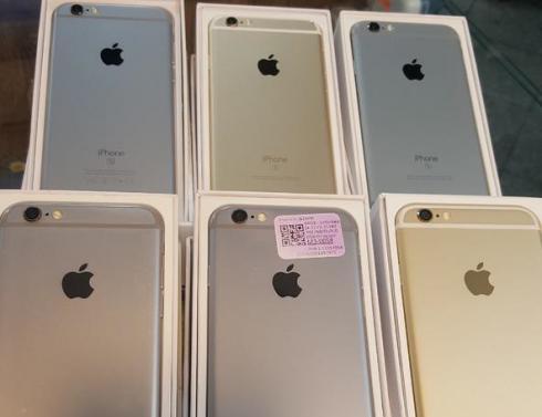فروش ویژه محصولات اپل