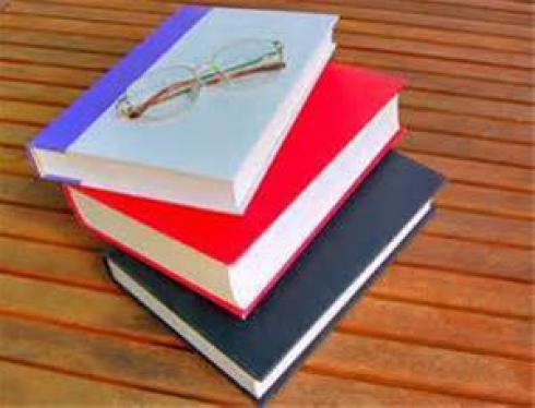 تدریس خصوصی ریاضیات -فیزیک-تضمینی
