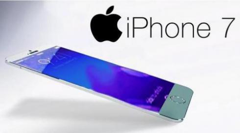 فروش اقساطی گوشی موبایل در مشهد
