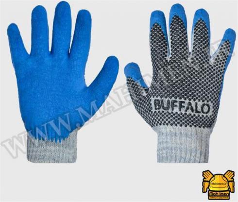 دستکش ضد برش ضخیم ، خرید آنلاین