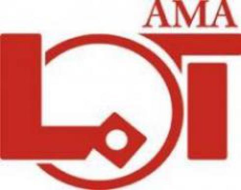 نماینده الکترود آما ، فروش سیم جوش آما به قیمت کارخانه