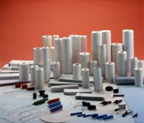 ارائه کننده انواع کاغذ و قلم
