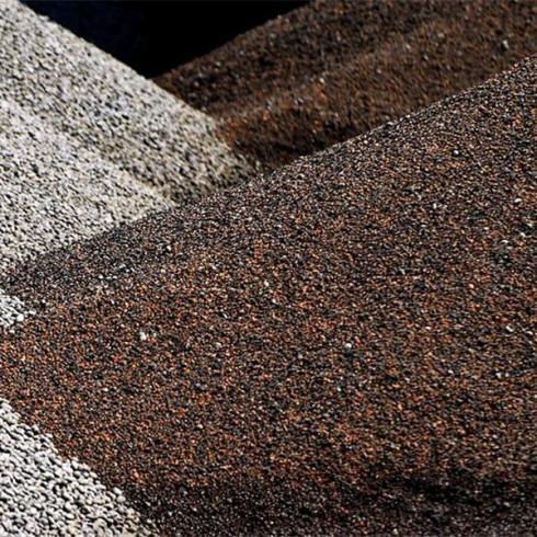 مصالح ساختمانی شن ،ماسه،سیمان،سیمان سفید،پودرسنگ