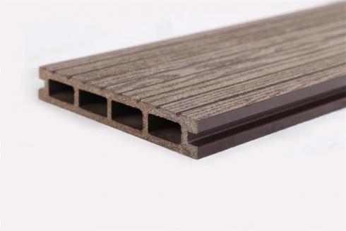 خرید و فروش پروفیل چوب پلاست 14.5cm