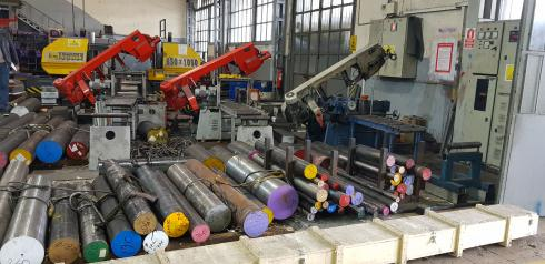 فروش فولاد ، گرمکار ، سردکار ، خشکه هوایی ، آموتیت ، نیتراته ، تسمه mo40 ، فولاد 2379 ، فولاد 2080 ،