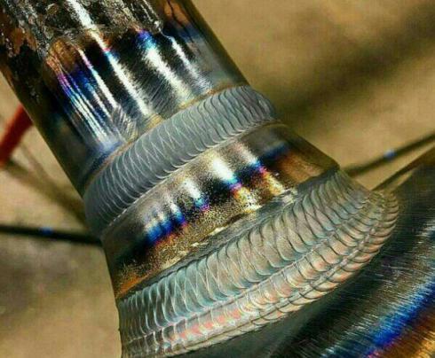 لوله کشی گاز -فشارقوی-فشارضعیف(خرده کاری)