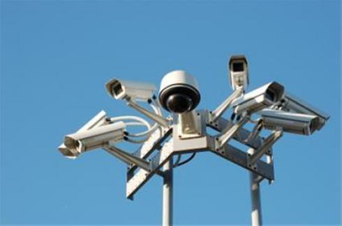 فروش، نصب، راه اندازی و پشتیبانی دوربین مدار بسته