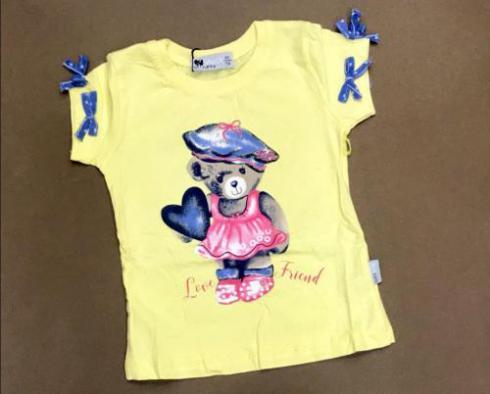 پوشاک بچه گانه و تولیدی لباس بچه گوچانا