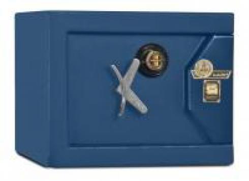 جابجایی گاوصندوق 09123950646 - بازگشایی گاوصندوق