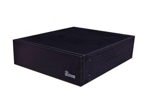 کابینت باتریSBC48-18-P