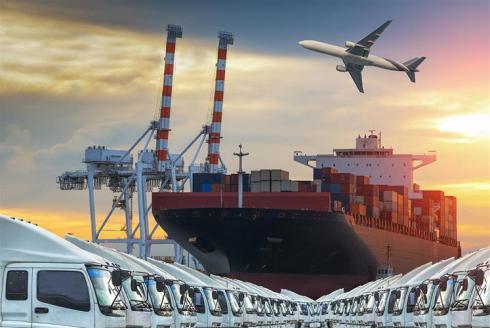 خرید و ارسال کالا از چین . استعلام سریع قیمت
