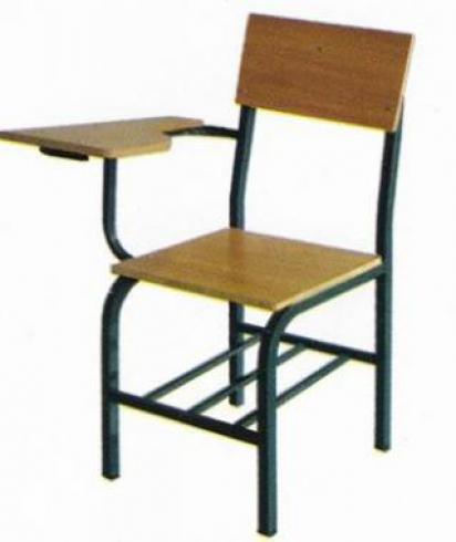 صندلی دانشجویی ارزان
