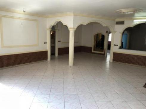 کلنگی جنت آباد مرکزی