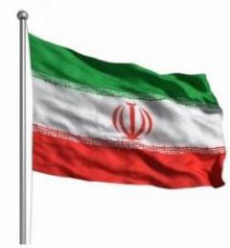 تولیدکننده میله پرچم های بلند