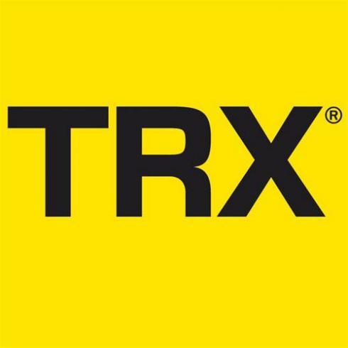 فروش TRX تکی و عمده تجهیزات باشگاهی