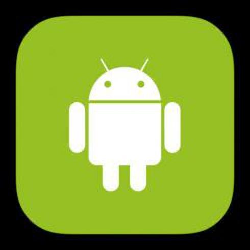 انجام کلیه پروژه های موبایل اندروید در کوتاهترین زمان
