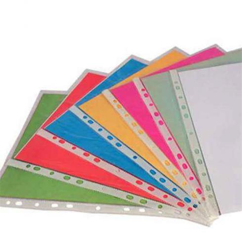 فروش کاور کاغذ A4 , A3