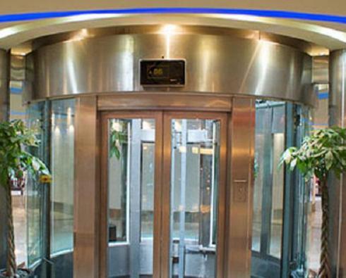 سرویس، تعمیرات، تزئینات و بازسازی آسانسور