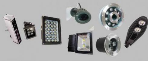 تعمیرات فوق تخصصی انواع چراغ led