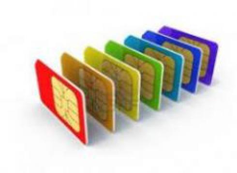 خرید و فروش انواع سیم کارت به بالاترین قیمت