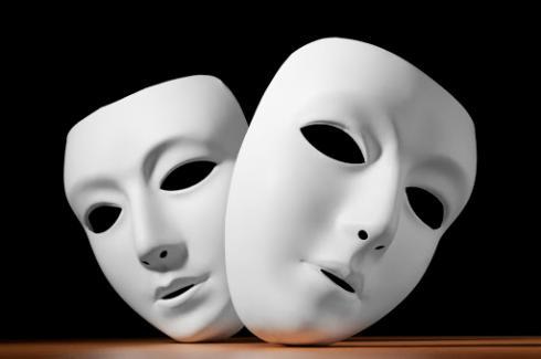 بهترین آموزشگاه بازیگری و سینمایی در کرج،کلاس تئاتر در اندیشه نو
