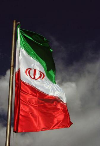 چاپ پرچم، فروش پرچم