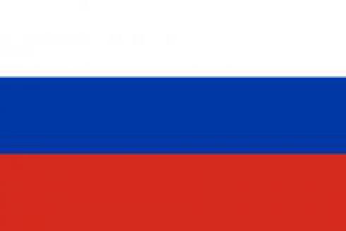 مترجم همزمان زبان روسی با مدرک دکترای زبان روسیсинхрон