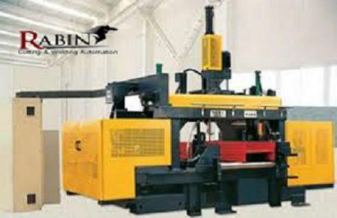 فروش دریل CNC سه محوره