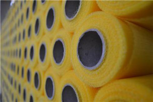 تولید کننده تورهای پشه بندی , تور های تزئیناتی رنگی , تور گلخانه ای , تور محافظ خرما , تور ژپونی ,