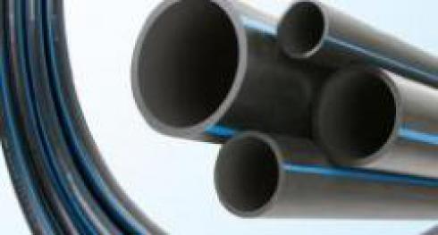 تولیدو پخش مواد اولیه بازیافتی پلی اتیلن
